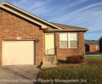 749 Cobbler Ln, Jeffersonville, KY