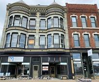 725 Hampshire St, Quincy, IL