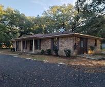 Building, 5502 Pine Ridge Dr