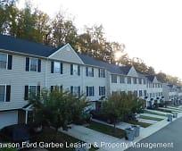 2009 Lakeside Dr, New Towne, Lynchburg, VA