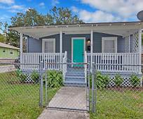 91 Keith St, Lincolnville, Saint Augustine, FL