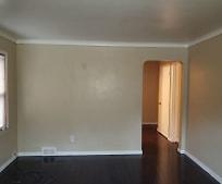 Building, 14552 Ashton Rd