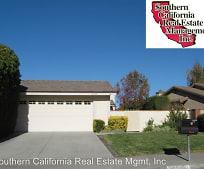 26045 Magdalena Dr, Canyon Country, CA