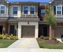 506 Libson St, 27709, NC