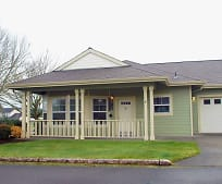 2201 3rd Ave, Stayton, OR
