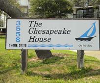 3558 Shore Dr 308, Thoroughgood Elementary School, Virginia Beach, VA