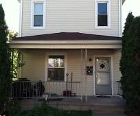 463 S Fairview St, Garden View, PA