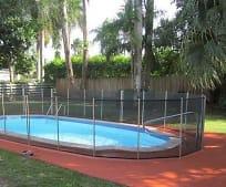 Pool, 7510 Coquina Dr