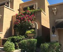 11017 N 10th St, Paradise Valley, Phoenix, AZ