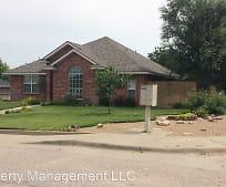 6603 Opal Ct, Lorenzo De Zavala Middle School, Amarillo, TX