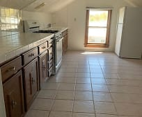 Apartments for Rent in Branford, CT - 161 Rentals ...