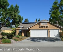 4868 Cardiff Bay Dr, North Valley, Oceanside, CA