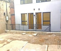 Building, 374 Throop Ave