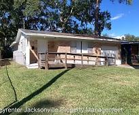 1611 W 30th St, Moncrief Park, Jacksonville, FL