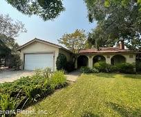 1182 Crespi Dr, Acalanes Drive, Sunnyvale, CA