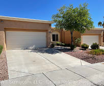 9908 Bundella Dr, Sun City Summerlin, Las Vegas, NV