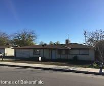 8515 Eucalyptus Dr, Foothill High School, Bakersfield, CA