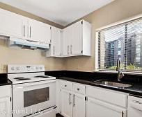 Kitchen, 15607 Dorset Rd