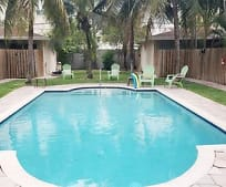 1336 Holly Heights Dr, South Middle River, Fort Lauderdale, FL