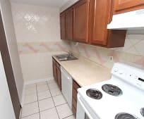 119 Oak Manor Pl, Penn Hills, PA