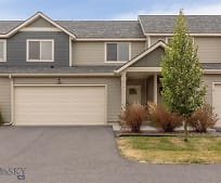 86 Tail Feather Ln, Four Corners, MT