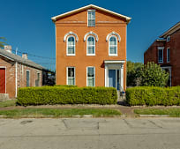 1023 Franklin St, New Albany, IN