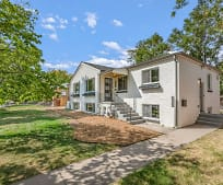 2449 W 41st Ave, Sunnyside, Denver, CO