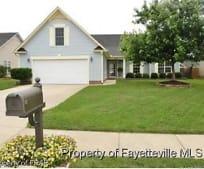 1519 Pinebrook Dr, EE Miller Elementary School, Fayetteville, NC