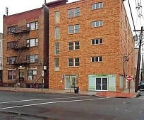 4115 Park Ave D2, Union City, NJ