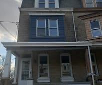 520 W Lafayette St, Bridgeport, PA