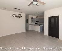 2 Bedroom Apartments For Rent In Laredo Tx 14 Rentals