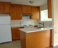Kitchen, 19450 Richwood Ct