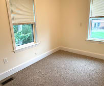Living Room, 1 Maverick St
