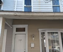525 N Jordan St, Allentown, PA