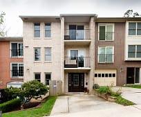 2120 Military Rd, Cherrydale, Arlington, VA