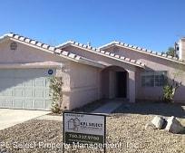66399 Estrella Ave, Desert Hot Springs, CA