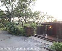 13150 E Sunset Dr, Los Altos Hills, CA