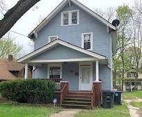 700 Longview Ave, Kenmore, Akron, OH