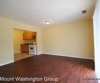 3908 Groveland Ave, West Arlington, Baltimore, MD