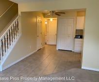 Living Room, 29874 Donna Ln
