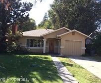 825 Douglass Ave, Central Davis, Davis, CA
