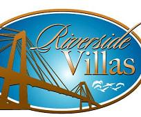 Community Signage, 827 Milling Ave