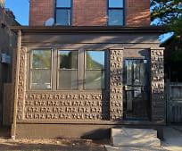 374 E Whittier St, Schumacher Place, Columbus, OH