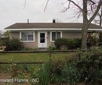 204 Woodland Cir, Hertford, NC