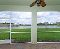 4147 Dutchess Park Rd, Westwood, Fort Myers, FL