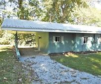 2727 Greater Druid Hills Blvd, Hendersonville, NC