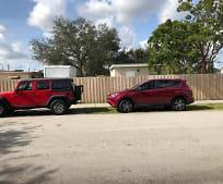 4601 SW 24th St, West Park, FL