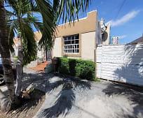 1767 NW 5th St 5, Miami, FL