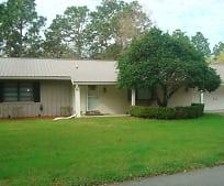 19 Boxelder Ct, Lecanto Primary School, Lecanto, FL