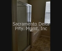 2926 Holdrege Way, Creekside, Sacramento, CA